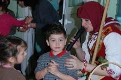 Баба_Марта_20110301_ДТ_07