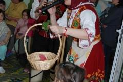 Баба_Марта_20110301_ДТ_09