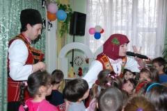 Баба_Марта_20110301_ДТ_12