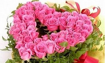 8 март – Празникът на мама