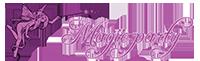Лого на фирма Magic Party