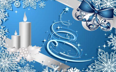 Фирмени Коледни тържества