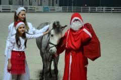 Коледно_детско_тържество_20140101_фирма_Китнер_0004