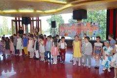Детска градина Каменица 20160518 празник на буквите 0002