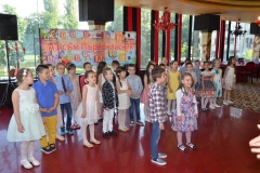 Детска градина Каменица 20160518 празник на буквите 0005