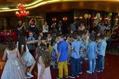 Детска градина Каменица 20160518 празник на буквите 0006