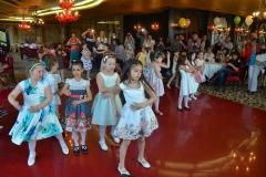 Детска градина Каменица 20160518 празник на буквите 0007