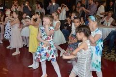 Детска градина Каменица 20160518 празник на буквите 0008