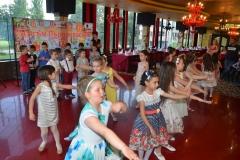 Детска градина Каменица 20160518 празник на буквите 0009