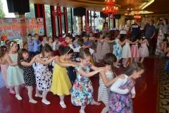 Детска градина Каменица 20160518 празник на буквите 0010