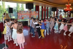 Детска градина Каменица 20160518 празник на буквите 0011