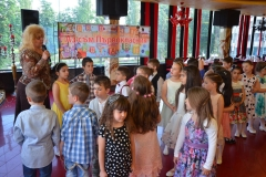 Детска градина Каменица 20160518 празник на буквите 0012