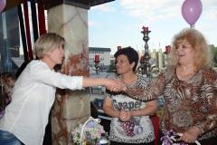 Детска градина Каменица 20160518 празник на буквите 0016