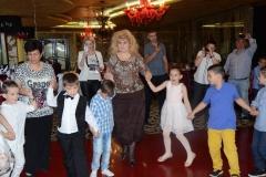 Детска градина Каменица 20160518 празник на буквите 0019