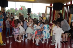 Детска градина Каменица 20160518 празник на буквите 0021