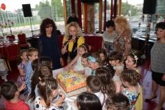 Детска градина Каменица 20160518 празник на буквите 0022