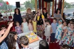 Детска градина Каменица 20160518 празник на буквите 0023