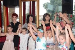 Детска градина Каменица 20160518 празник на буквите 0024