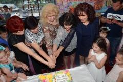 Детска градина Каменица 20160518 празник на буквите 0025