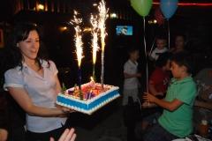 Рожден ден 20110916 пиратско парти 0003