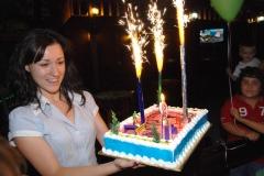 Рожден ден 20110916 пиратско парти 0004