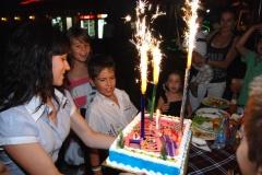 Рожден ден 20110916 пиратско парти 0005