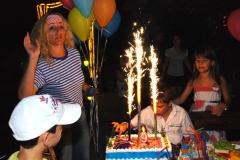 Рожден ден 20110916 пиратско парти 0006