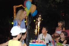 Рожден ден 20110916 пиратско парти 0007