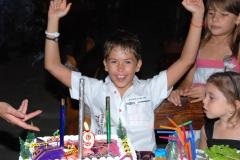 Рожден ден 20110916 пиратско парти 0010