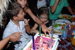 Рожден ден 20110916 пиратско парти 0011