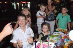 Рожден ден 20110916 пиратско парти 0013