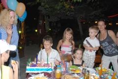 Рожден ден 20110916 пиратско парти 0014