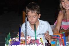 Рожден ден 20110916 пиратско парти 0015