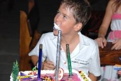 Рожден ден 20110916 пиратско парти 0017