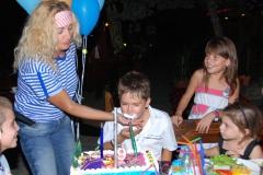 Рожден ден 20110916 пиратско парти 0018