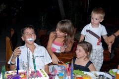 Рожден ден 20110916 пиратско парти 0019