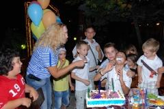 Рожден ден 20110916 пиратско парти 0020