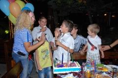 Рожден ден 20110916 пиратско парти 0021