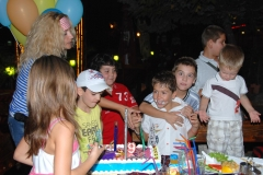 Рожден ден 20110916 пиратско парти 0022