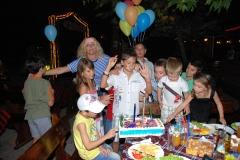 Рожден ден 20110916 пиратско парти 0024