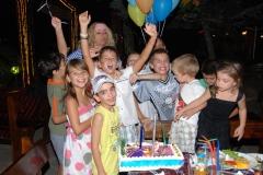 Рожден ден 20110916 пиратско парти 0025