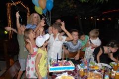 Рожден ден 20110916 пиратско парти 0026