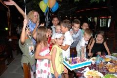 Рожден ден 20110916 пиратско парти 0027