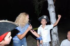 Рожден ден 20110916 пиратско парти 0029