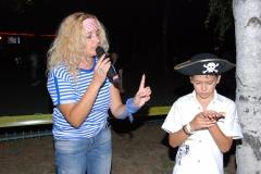 Рожден ден 20110916 пиратско парти 0032