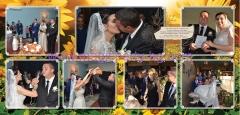Сватбена_книга_Ангел_Кети_страница_11