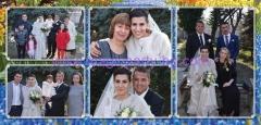 Сватбена_книга_Ангел_Кети_страница_05