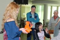 Тим Билдинг 20110205 Солис 0003