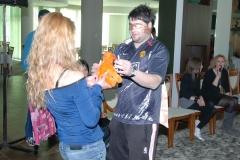 Тим Билдинг 20110205 Солис 0005