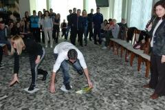 Тим Билдинг 20110205 Солис 0017